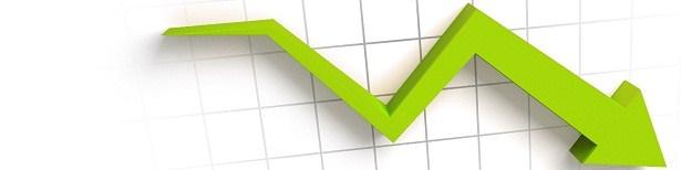 Des-taux-de-credit-toujours-en-baisse-en-mai-2012 (Copier)