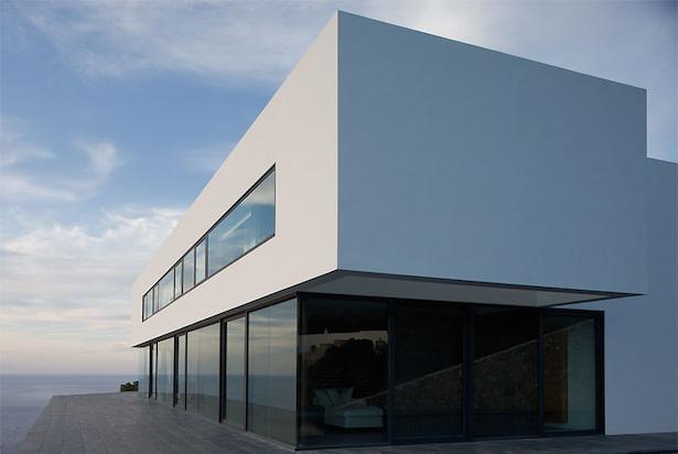 House-AIBS-par-Bruno-Erpicum-Partners-sur-REFLEXDECO-5