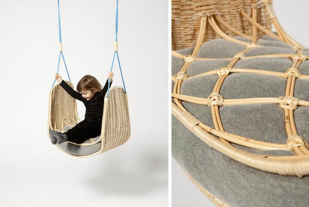 Home-superswing-1-Marine-Peyre