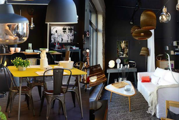 la cachette d alibabette. Black Bedroom Furniture Sets. Home Design Ideas