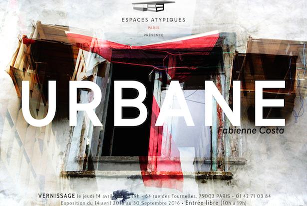 urbane ok blog