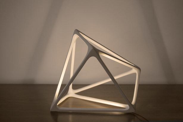 Lampe-Molecula-design-Benjamin-Migliore-blog-espritdesign-1