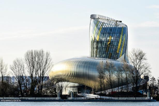 tendances-architecture