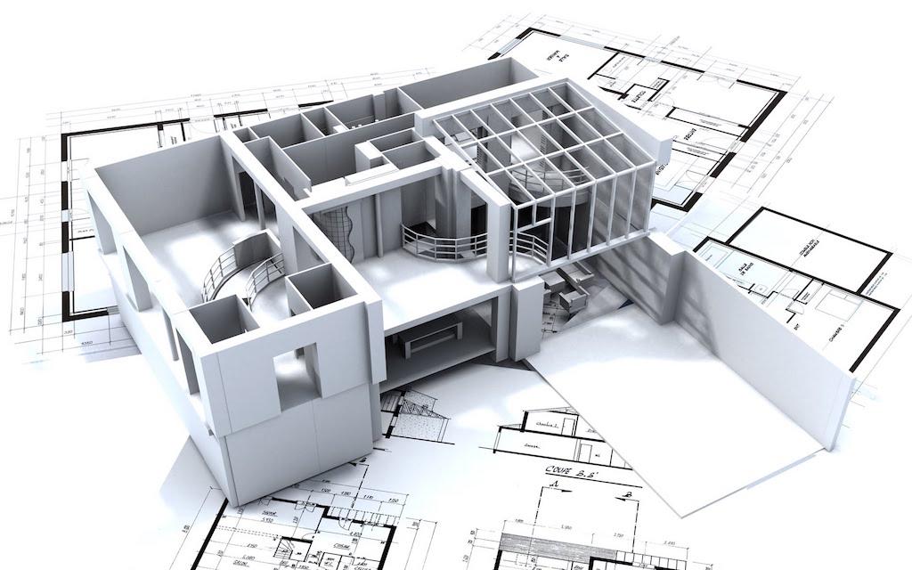 architecte de architecte dintrieur ou dcorateur 3 mtiers bien diffrents comment bien choisir