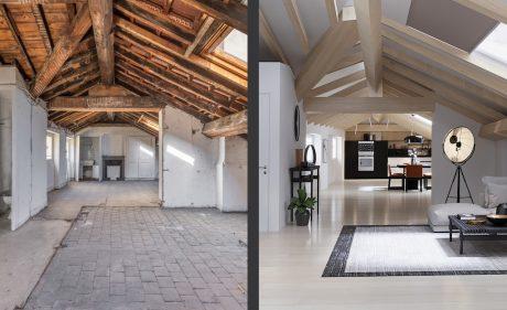 le denormandie ancien un coup de pouce fiscal pour la. Black Bedroom Furniture Sets. Home Design Ideas