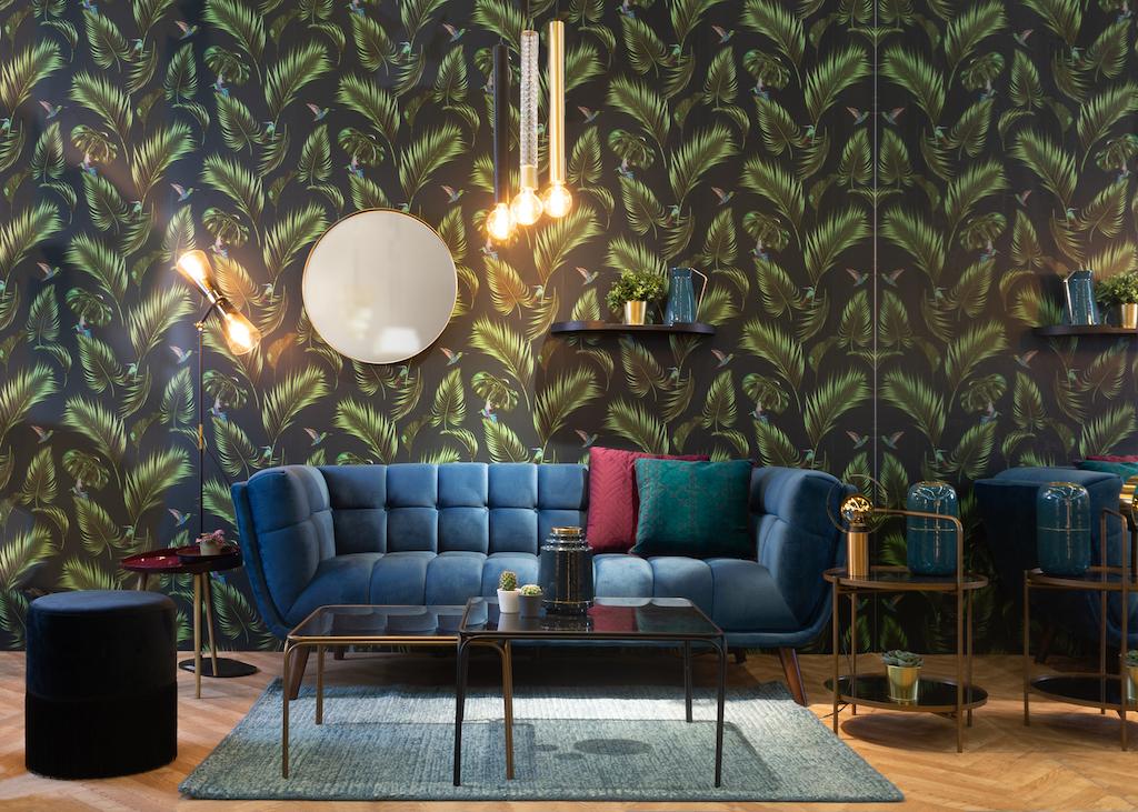 espaces atypiques annecy aime le concept store zago store. Black Bedroom Furniture Sets. Home Design Ideas